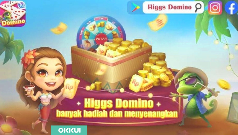 Review Higgs Domino RP Topbos
